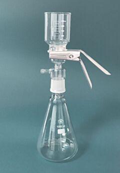 Комплект для мембранной фильтрации SIMAX, Чехия