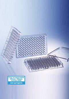 Планшеты для ИФА 96-луночные, Greiner Bio-One GmbH, Германия