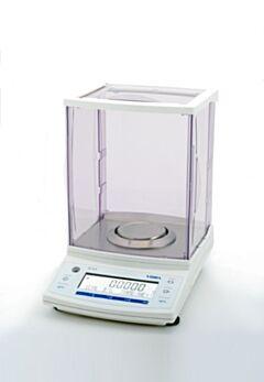 Весы аналитические лабораторные VIBRA HT. Производитель Shinko Denshi, Япония