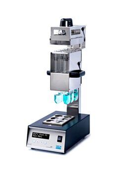 Дігестори для вологої мінералізації DK 6. Velp Scientifica, Італія
