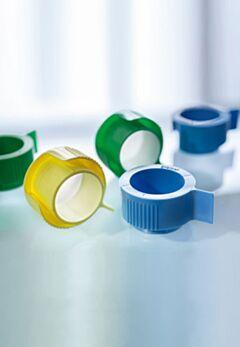 Клеточное сито EASYstrainer™, Greiner Bio-One GmbH, Германия