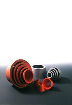 Набор манжетов для фильтрования (GUKO) D&N, Германия
