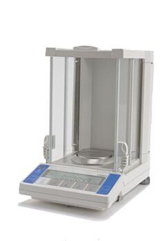 Аналитические весы и полумикро- весы топ-уровня VIBRA LF. Производитель Shinko Denshi, Япония