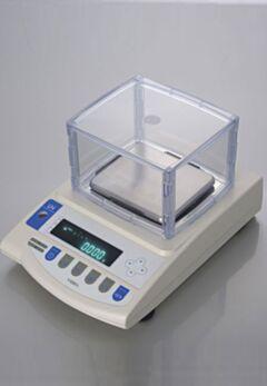 Статистические весы VIBRA LN. Производитель Shinko Denshi, Япония
