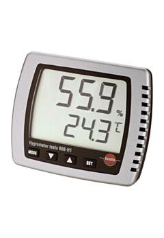 Термогигрометры TESTO 608-H1, Германия