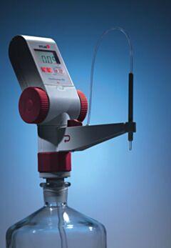 Цифровая бюретка VITLAB continuous®, Германия