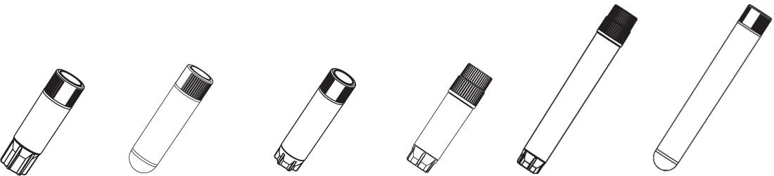 cryotubes.jpg