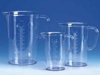 san склянки